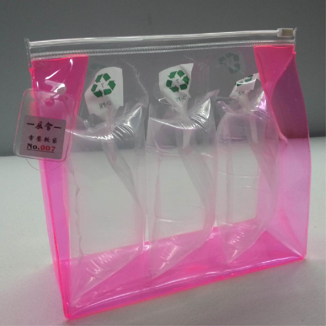Túi nhựa PVC - ATP02