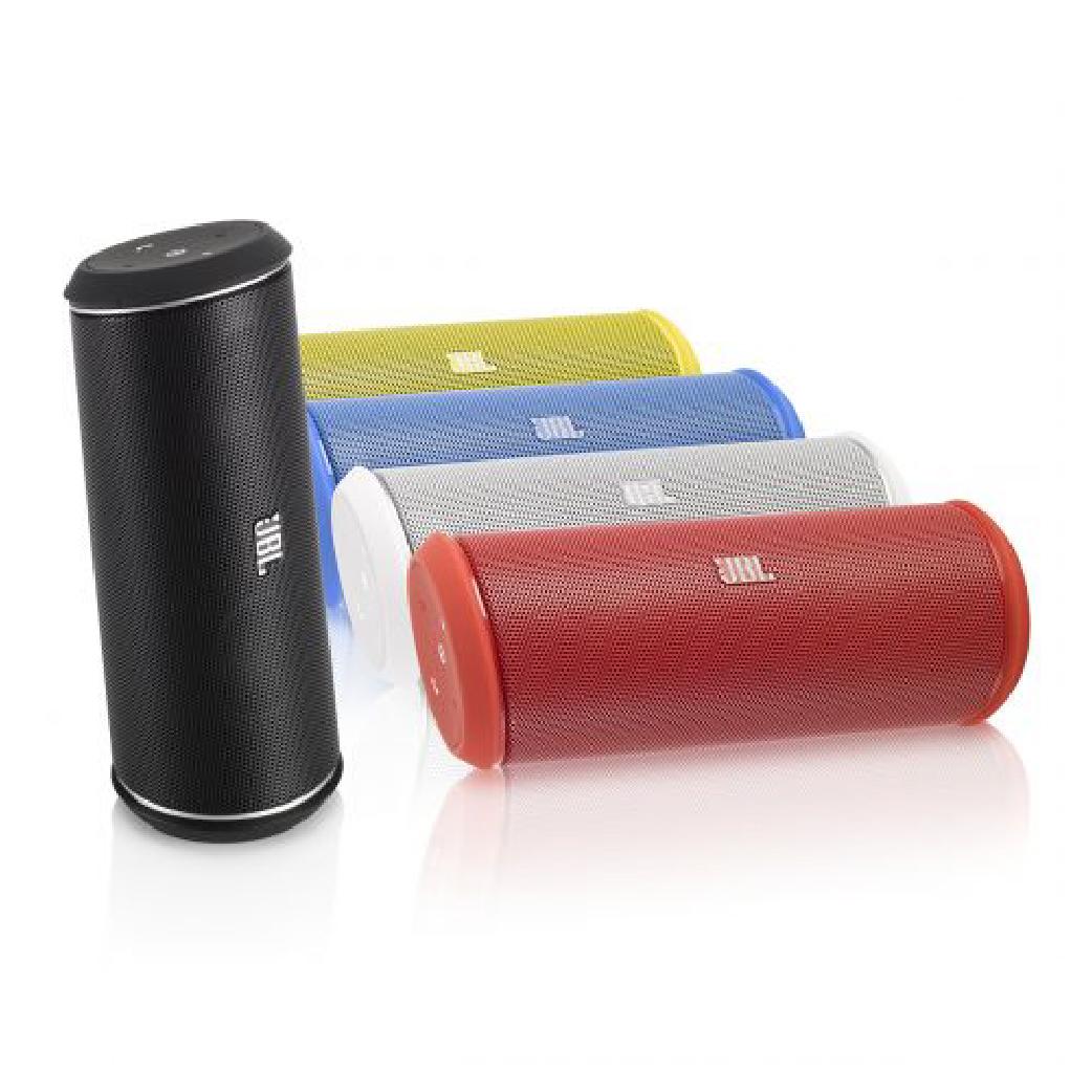 Loa JBL Flip 2 Bluetooth - ATP 01