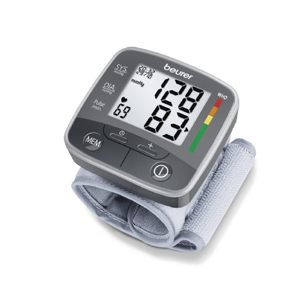 Máy đo huyết áp - ATP 02