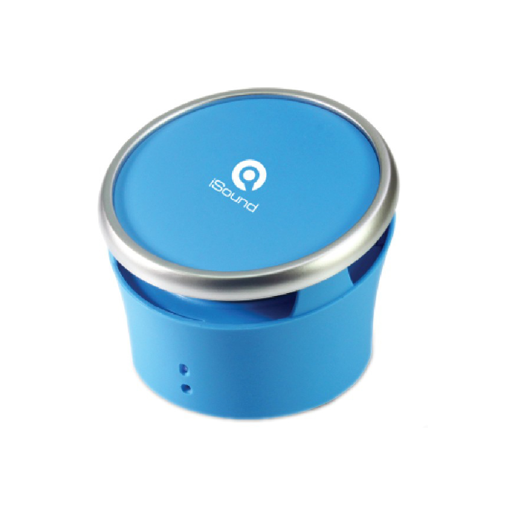 ATP 03 - Loa Bluetooth
