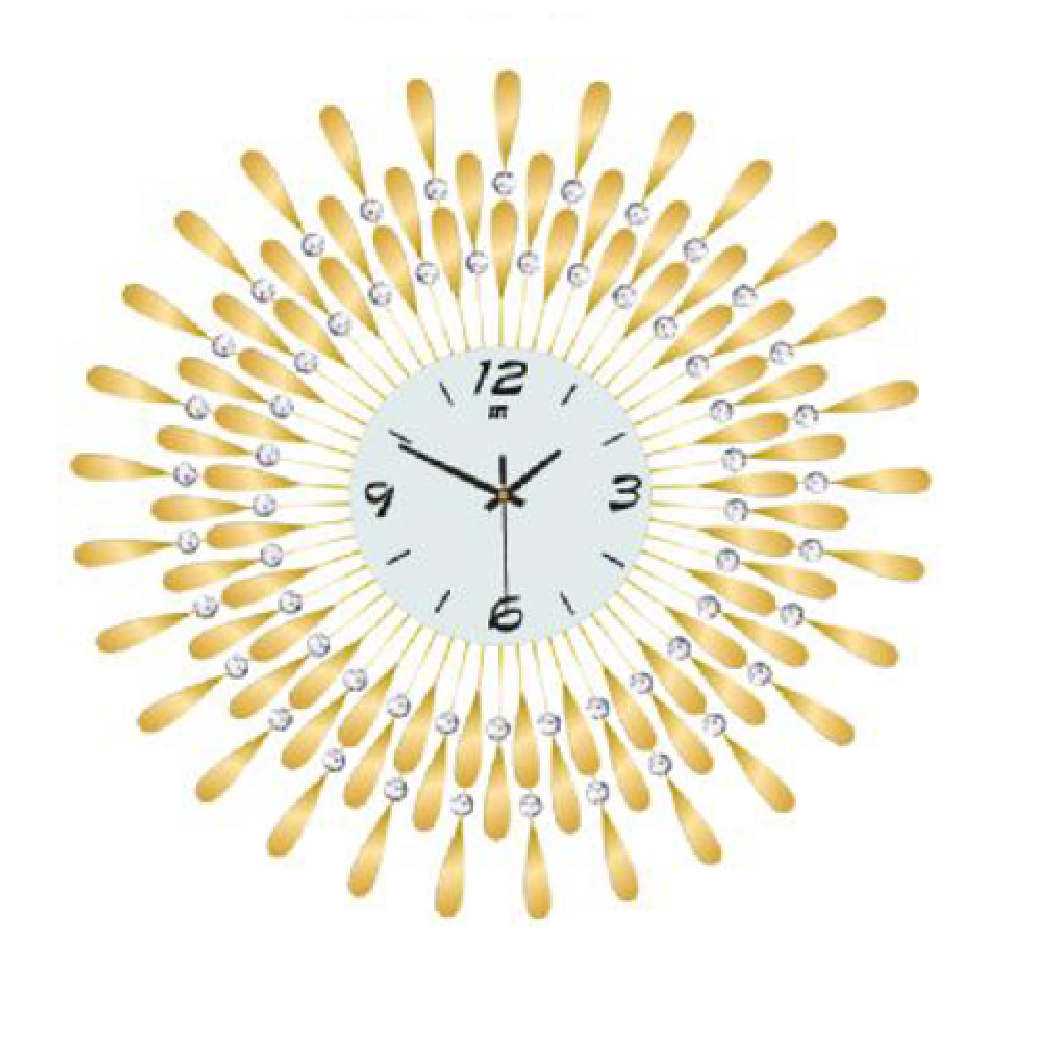 Đồng hồ ATP - 04