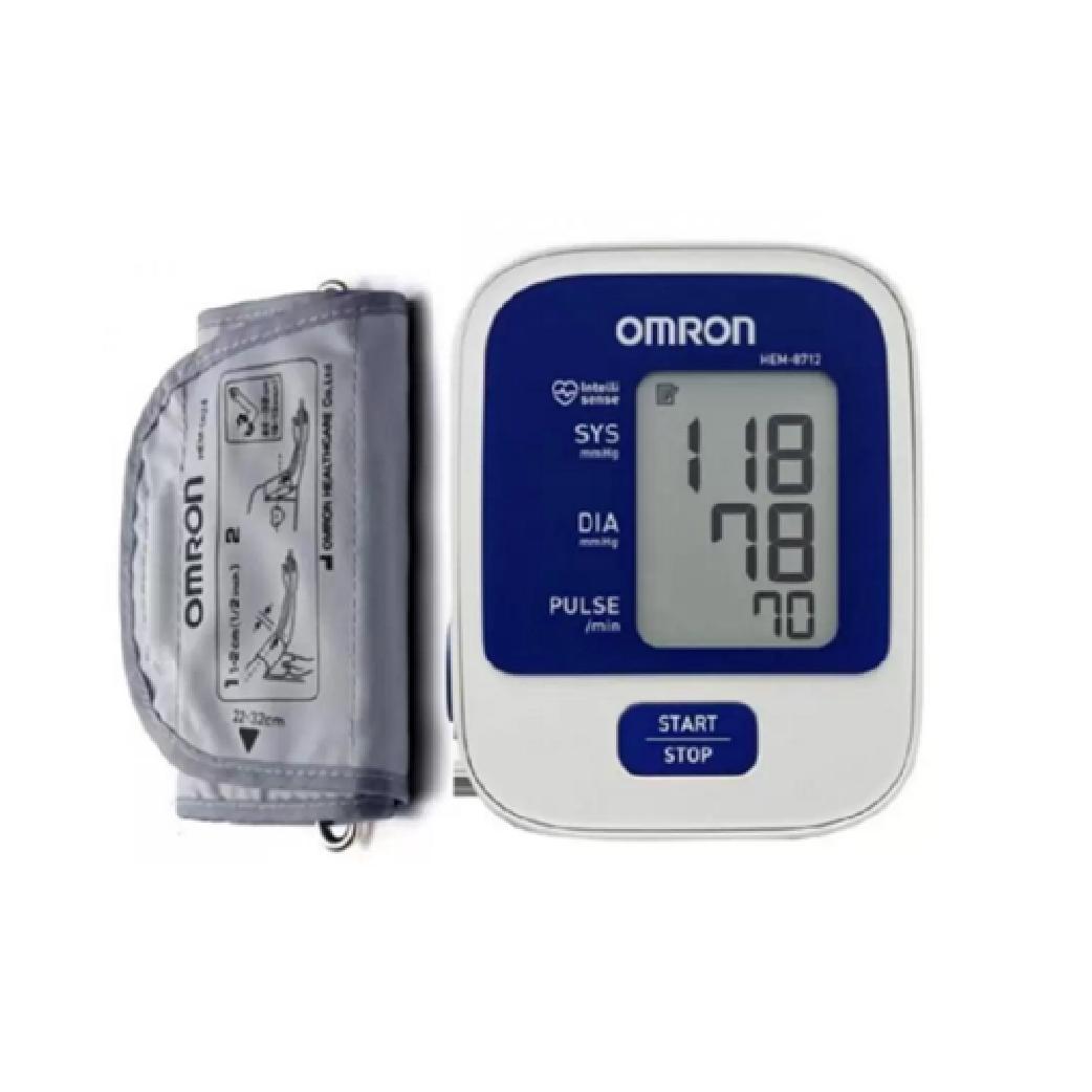 Máy đo huyết áp - ATP 04