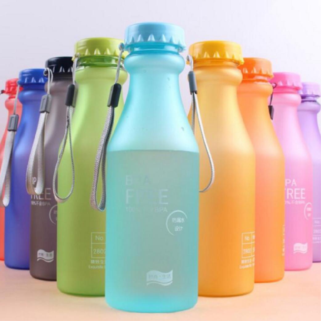 ATP - Bình nhựa đựng nước 04