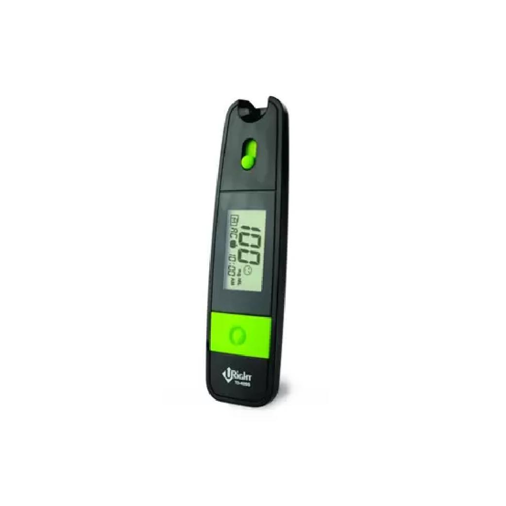 Máy đo đường huyết - ATP 05
