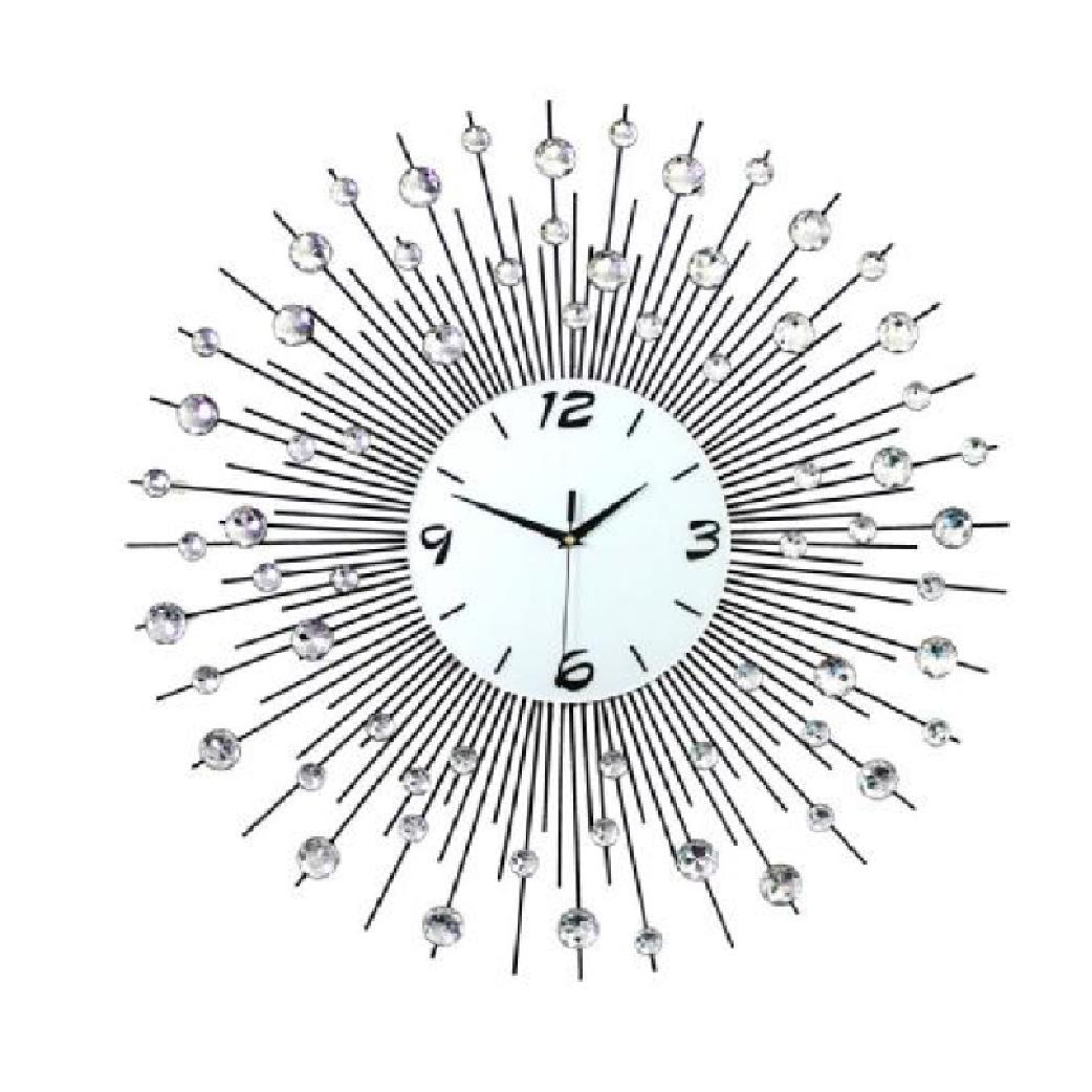 Đồng hồ ATP - 05