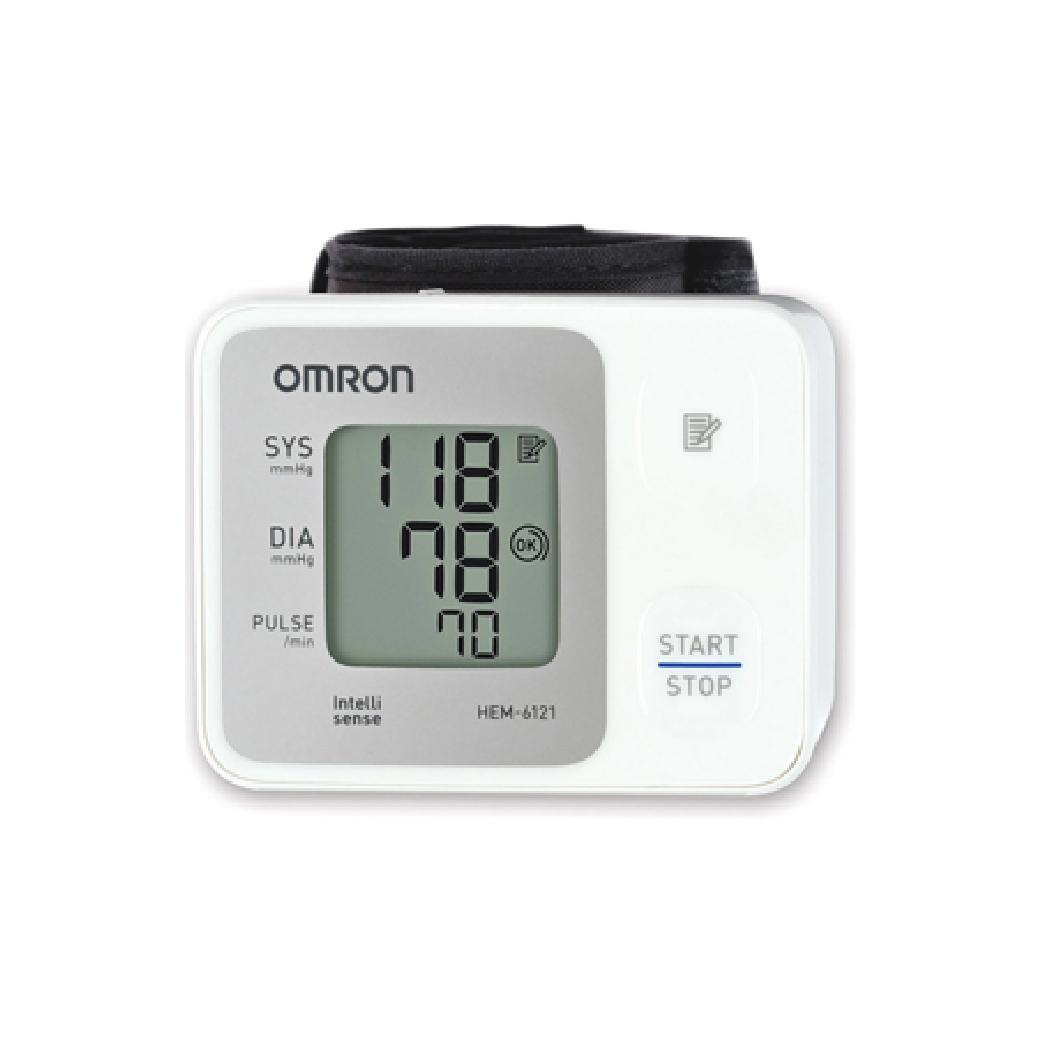 Máy đo huyết áp - ATP 05