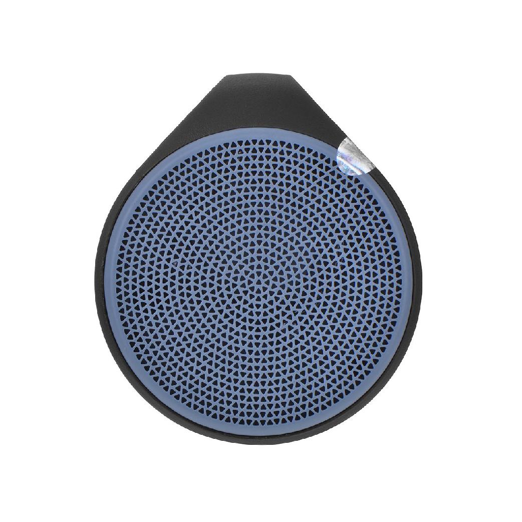 ATP 05 - Loa Bluetooth