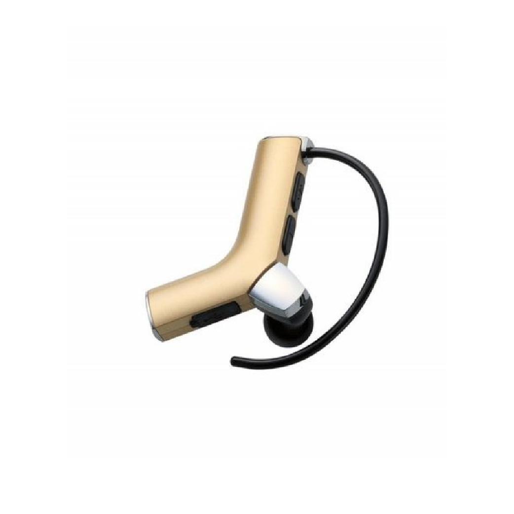 ATP - 06 / Tai Nghe Bluetooth Elecom LBT-MPHS700