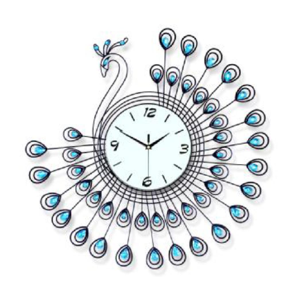 Đồng hồ ATP - 07