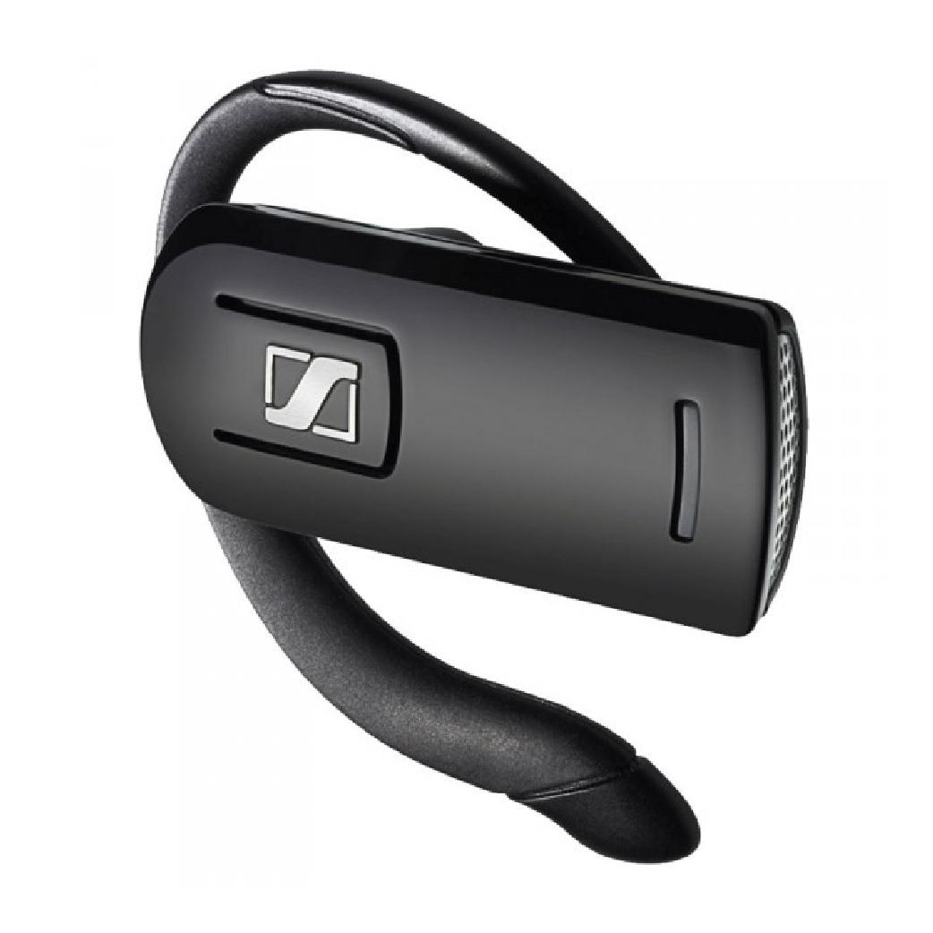 ATP - 08 / Tai Nghe Bluetooth Sennheiser EZX 60