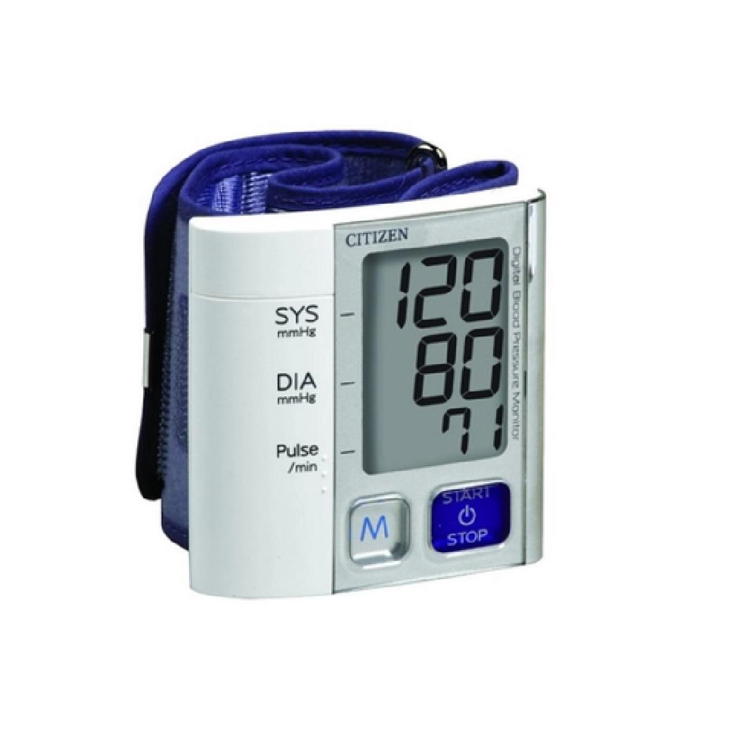 Máy đo huyết áp - ATP 08