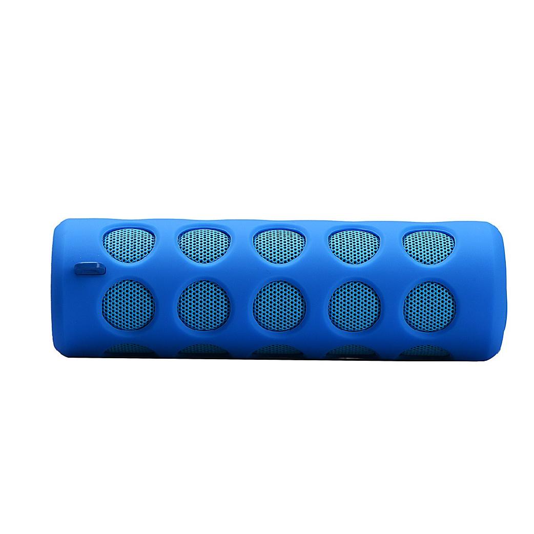ATP 09 - Loa Bluetooth