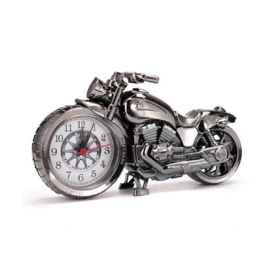 ATP - Đồng hồ báo thức 10