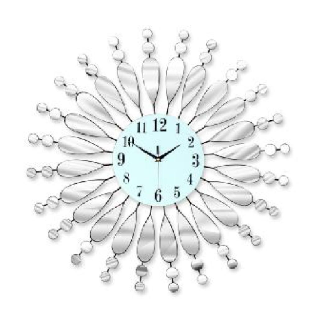 Đồng hồ ATP - 10