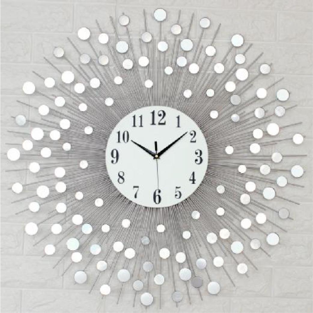 Đồng hồ ATP - 11