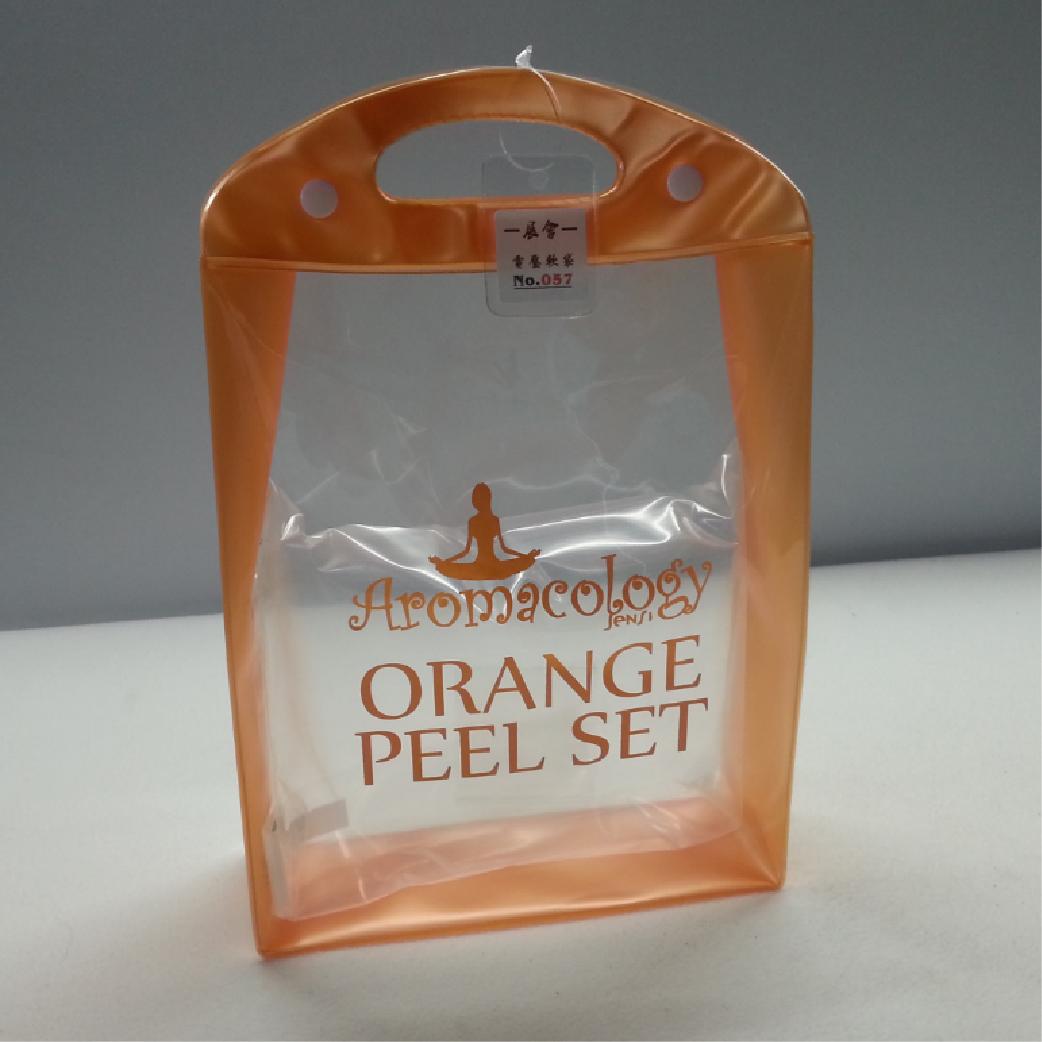Túi nhựa PVC - ATP12
