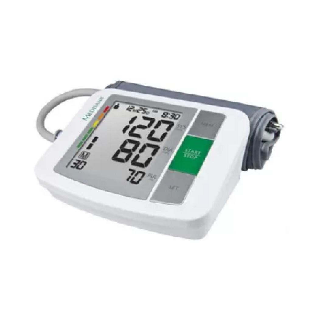Máy đo huyết áp - ATP 12