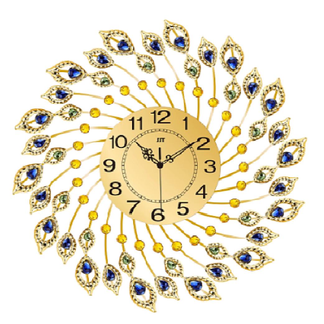 Đồng hồ ATP - 13