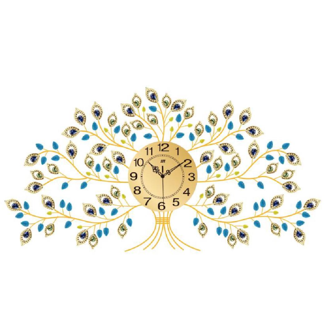 Đồng hồ ATP - 15