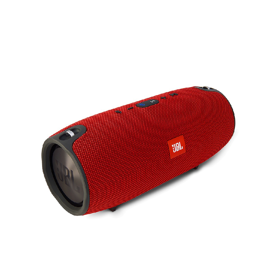 ATP 16 - Loa Bluetooth