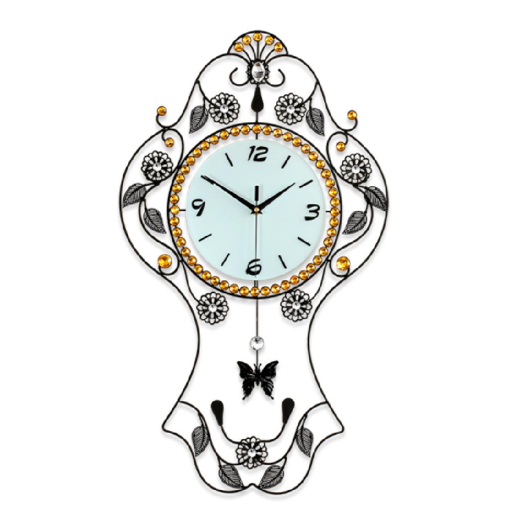 Đồng hồ ATP - 17