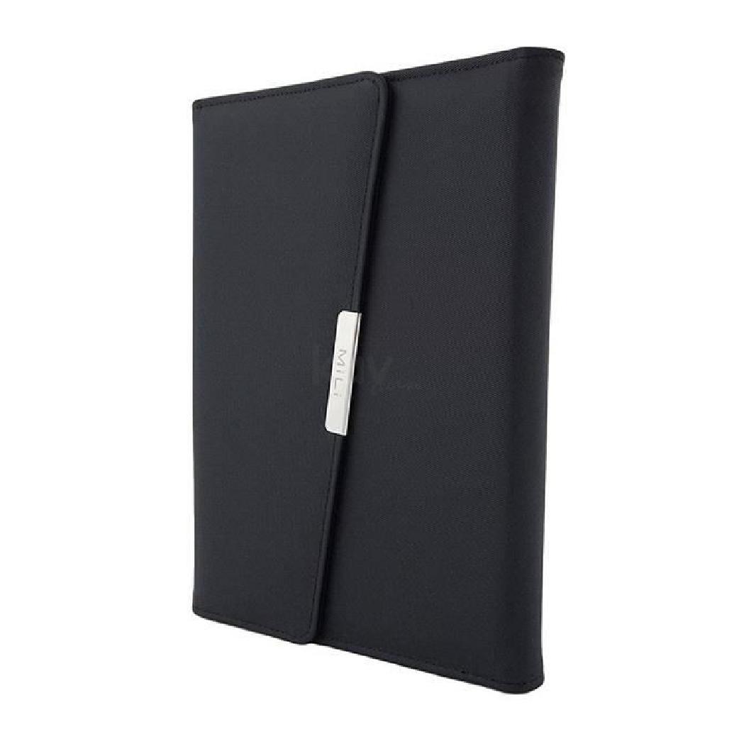ATP - 21 / Pin Sạc Dự Phòng Mili Power Notebook (HB-B40) - 4000 mAh