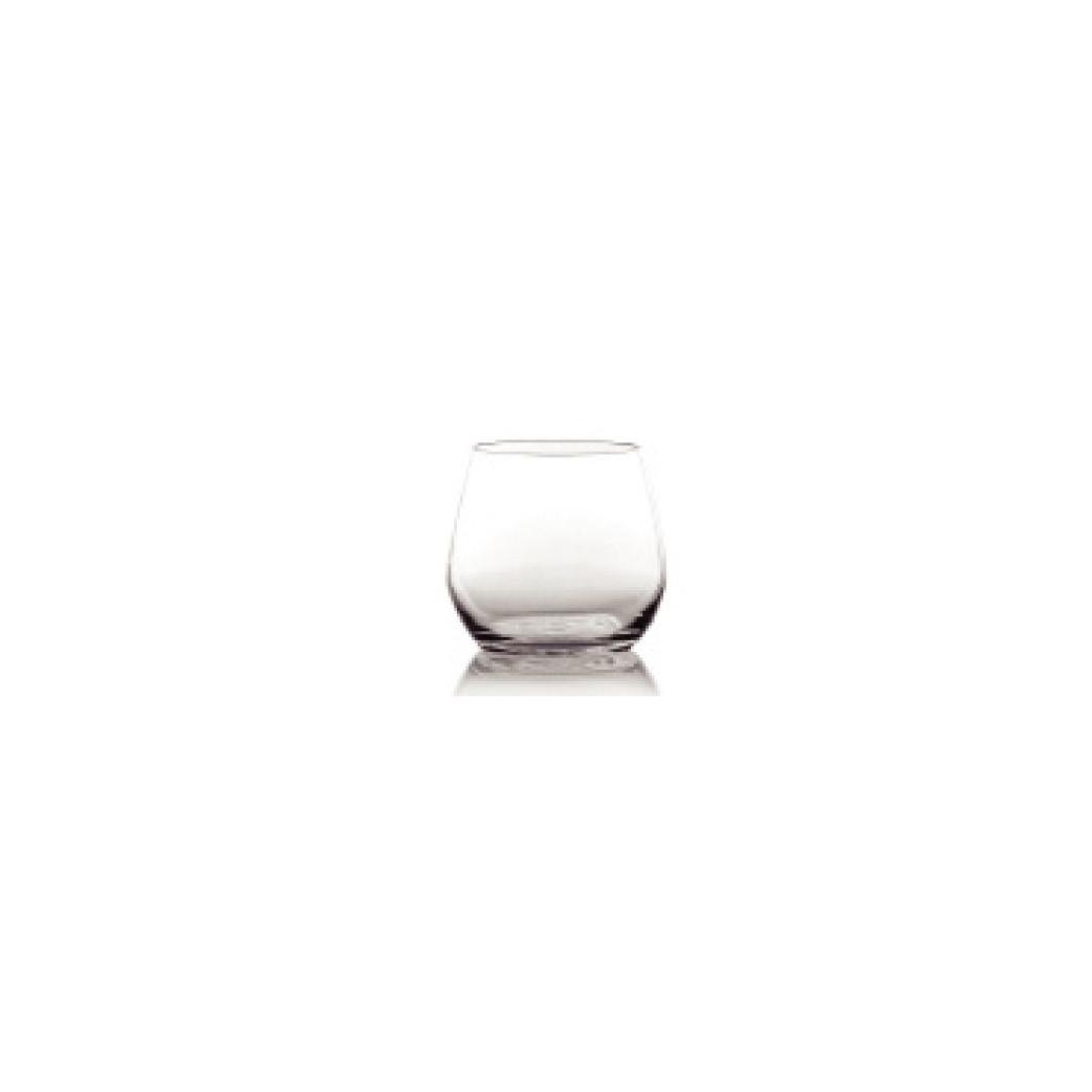 Ly rượu Ocean - LXT 06