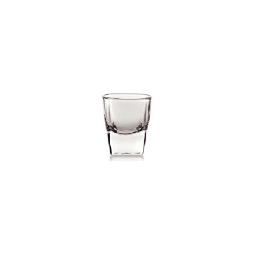 Ly rượu Ocean - PLZ 01