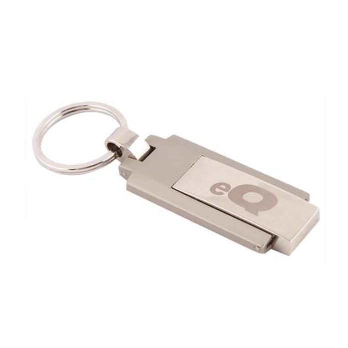 ATP - USB 21