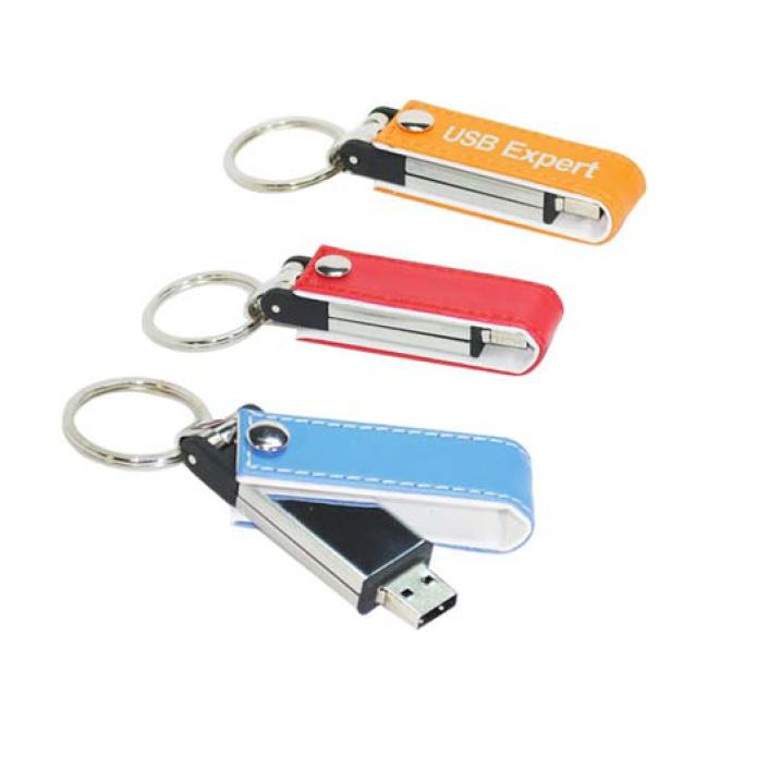 ATP - USB 03