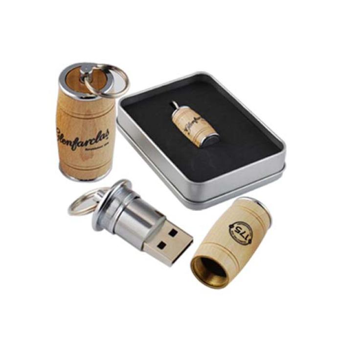 ATP - USB 09