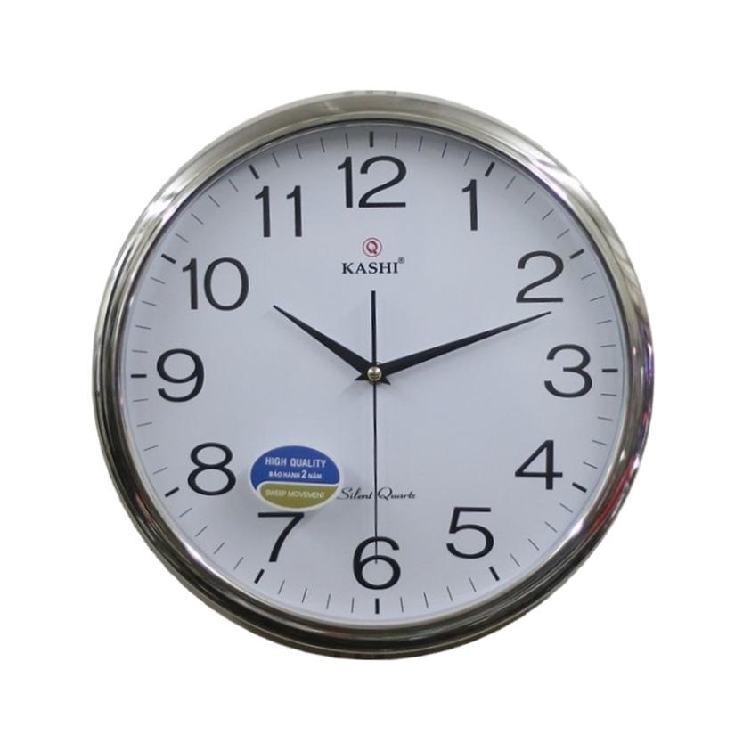 Đồng hồ treo tường ATP-15