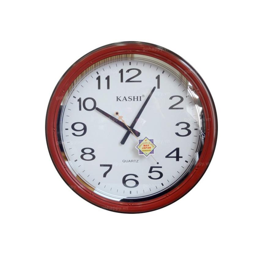 Đồng hồ treo tường ATP-03