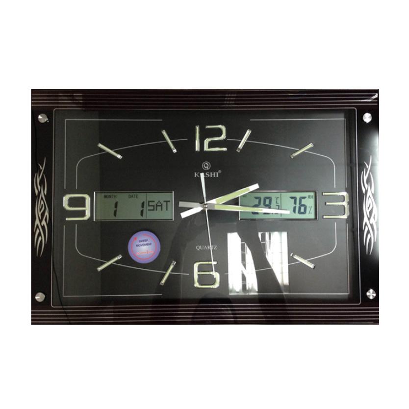 Đồng hồ treo tường ATP-08