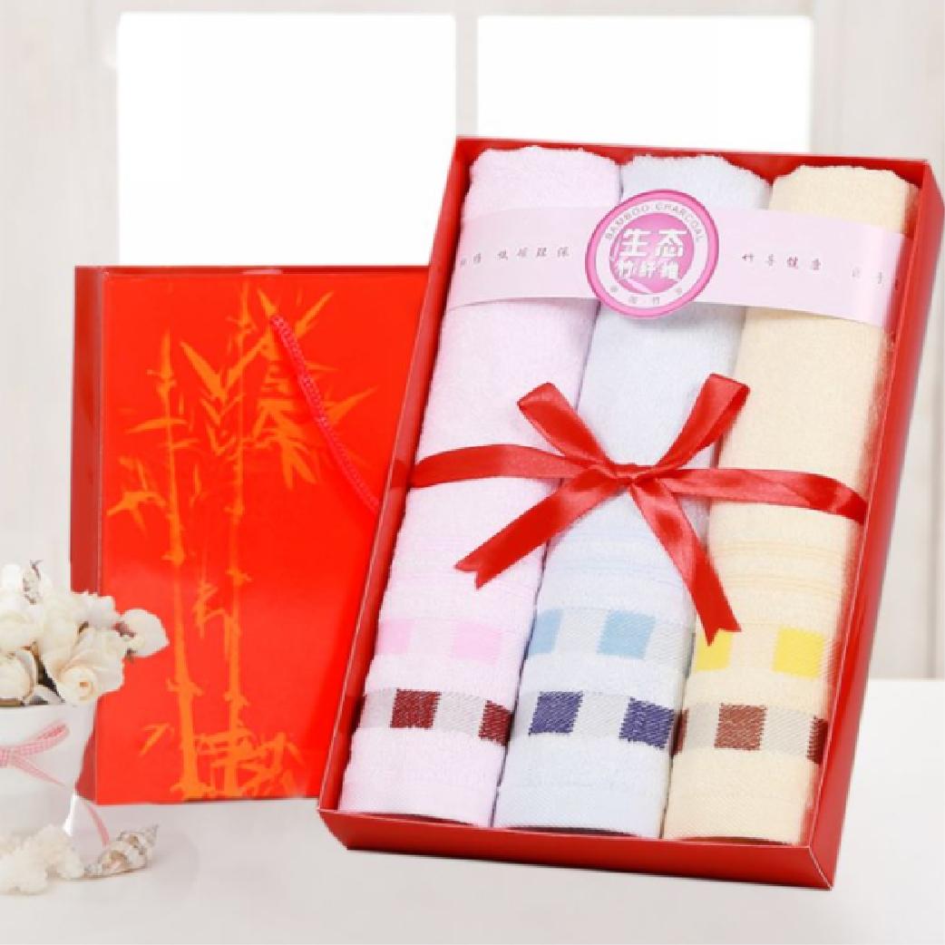 Bộ khăn quà tặng - 13