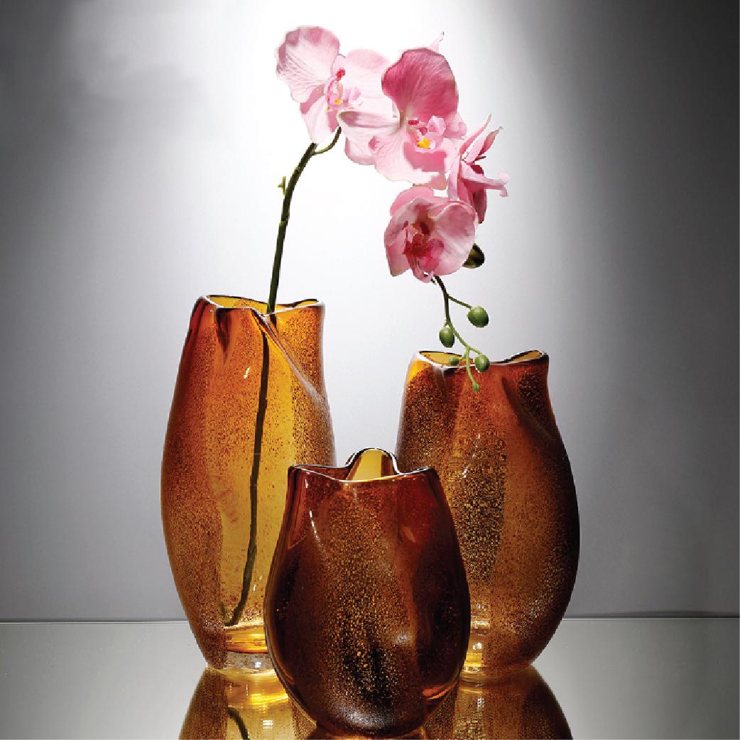 Lọ hoa decor - 02