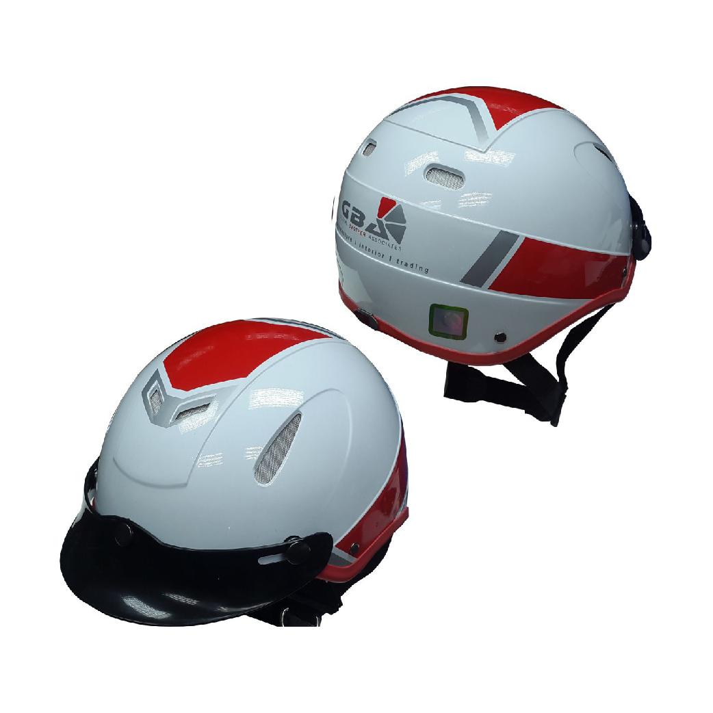 Mũ bảo hiểm ATP - 06