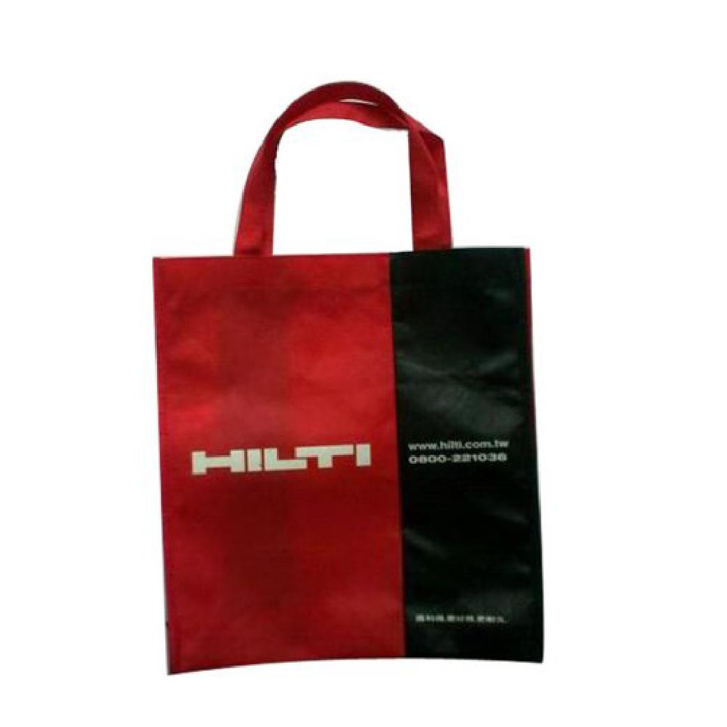 Túi vải không dệt ATP - 06