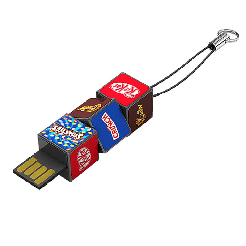 ATP - USB 37
