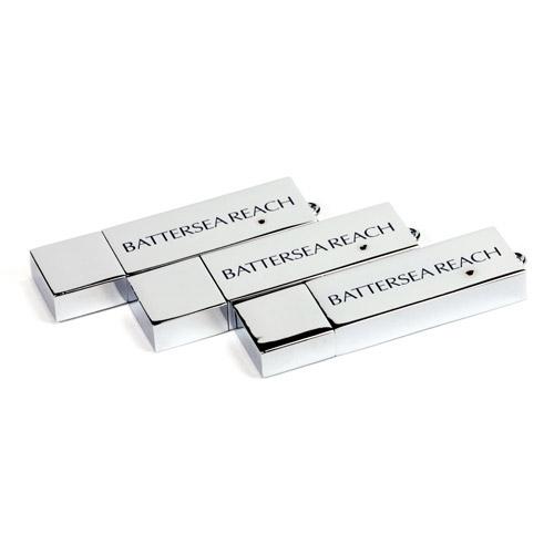 ATP - USB 30