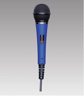 Micro karaoke giá rẻ Takstar 663