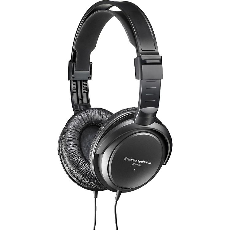 Tai nghe kiểm âm Audio Technica ATH-M10