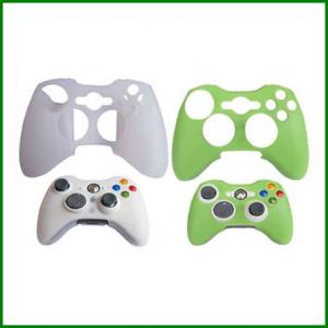 Silicon bọc gamepad Xbox 360