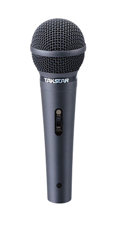 Micro karaoke giá rẻ Takstar Pro 38