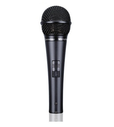 Micro karaoke giá rẻ Takstar K100