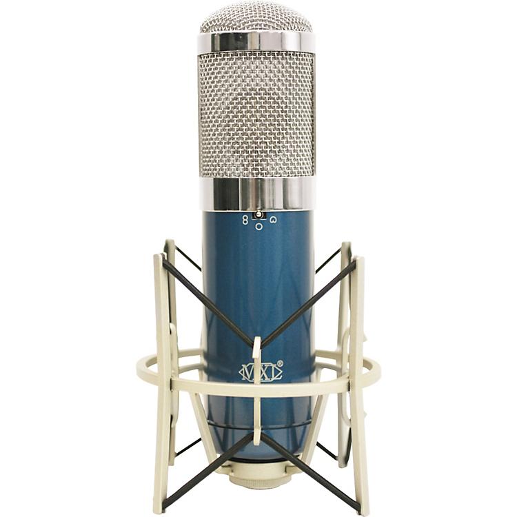 Micro thu âm MXL 4000