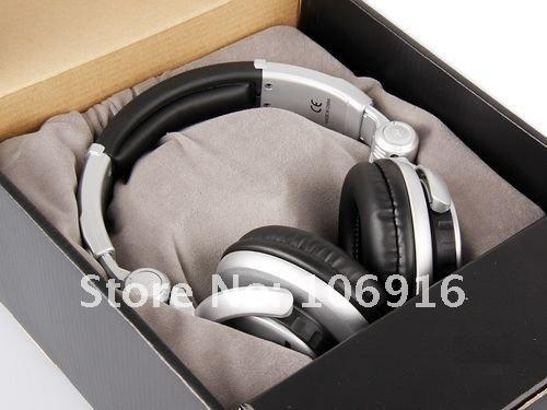 Headphone kiểm âm Takstar HD5000 pro-studio