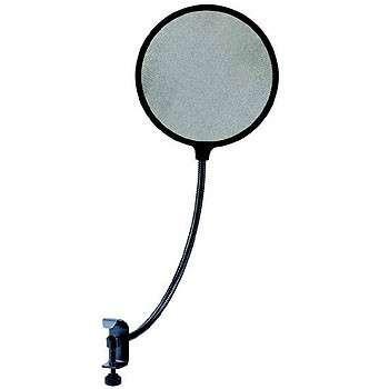 Màng lọc âm Pop filter PS1 (02 lớp)