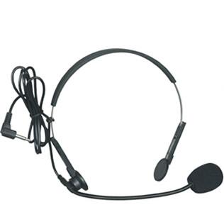 Micro rời đeo tai của Camac 9088, 9088 EMS