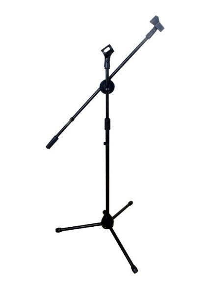 Chân micro đứng Stand Votex NB-200
